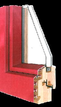 profilo-legno-alluminio