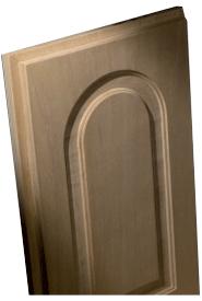 multistrato-legno pantografato