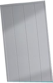 persiana-alluminio-intelaiata