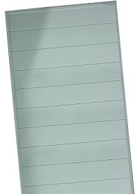 scuro-alluminio-orizzontale