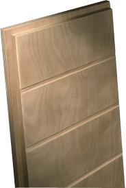 scuro-legno multistrato-veneta